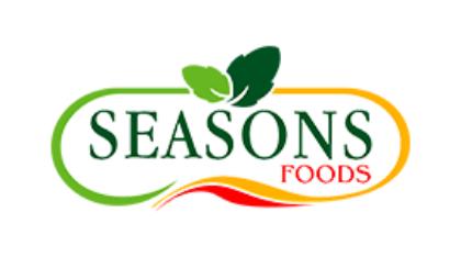 صورة الشركة Seasons Food