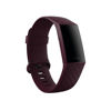 صورة Willful Fitness Tracker