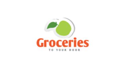 صورة الشركة Groceries