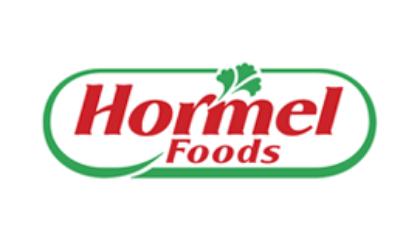 صورة الشركة Hormel Foods