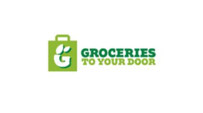 صورة الشركة Groceries Town